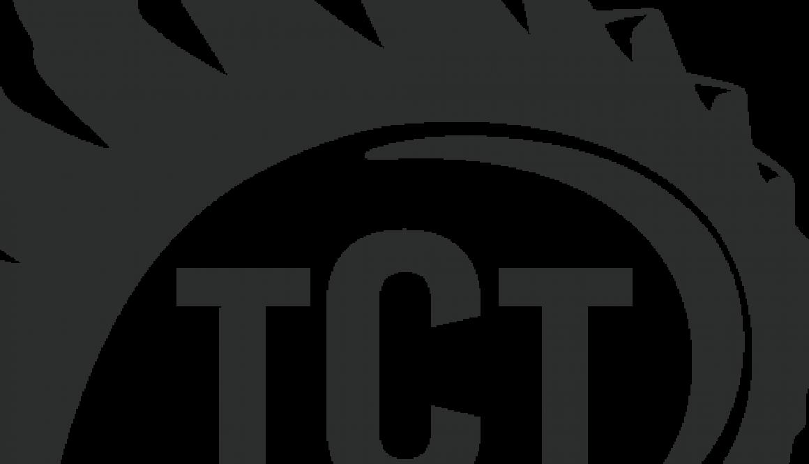 TCT_Logo_Square_512px_transparent