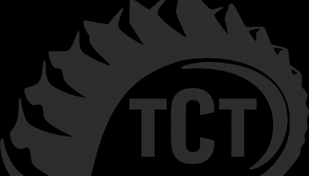 The Transcaucasian Trail Logo