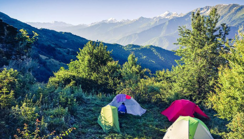 about-the-transcaucasian-trail