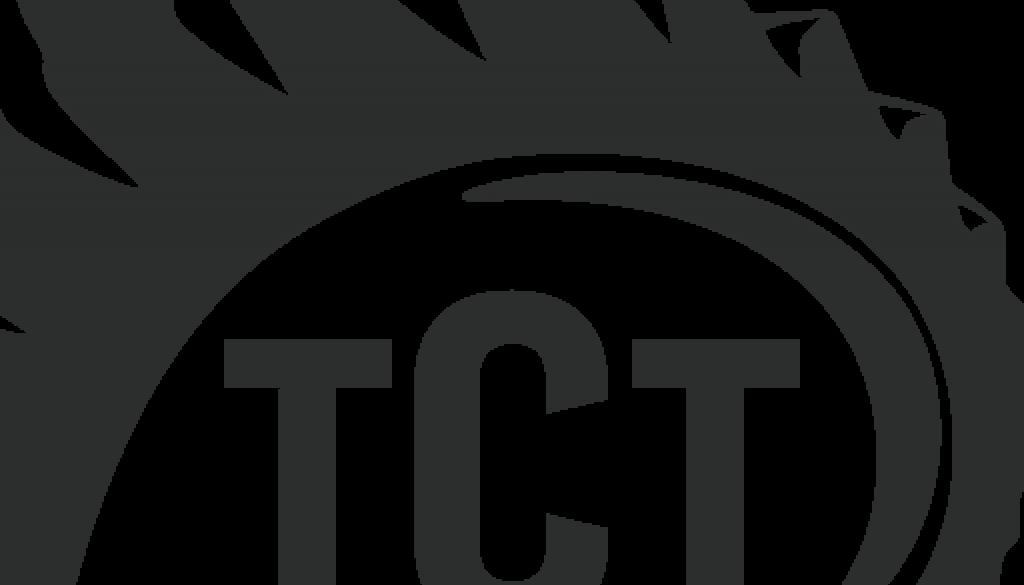 cropped-TCT_Logo_Square_512px_transparent.png