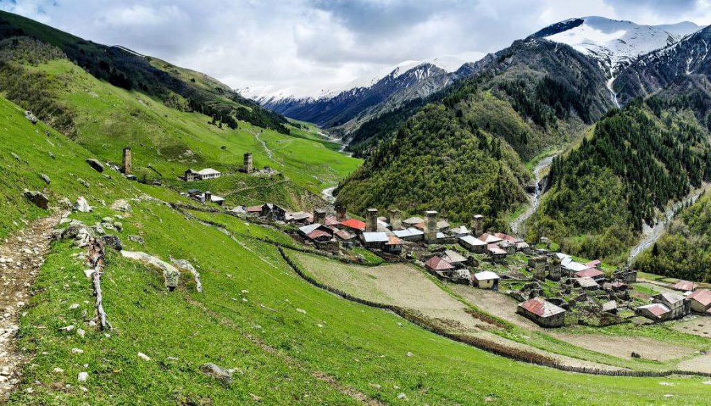 transcaucasian-trail-homepage-image