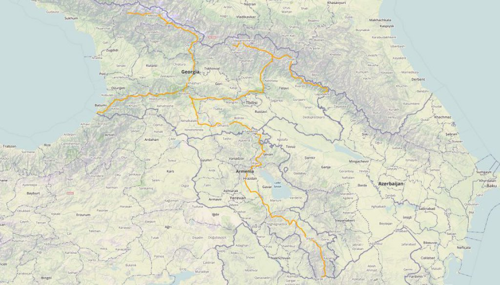 transcaucasian-trail-route-illustration