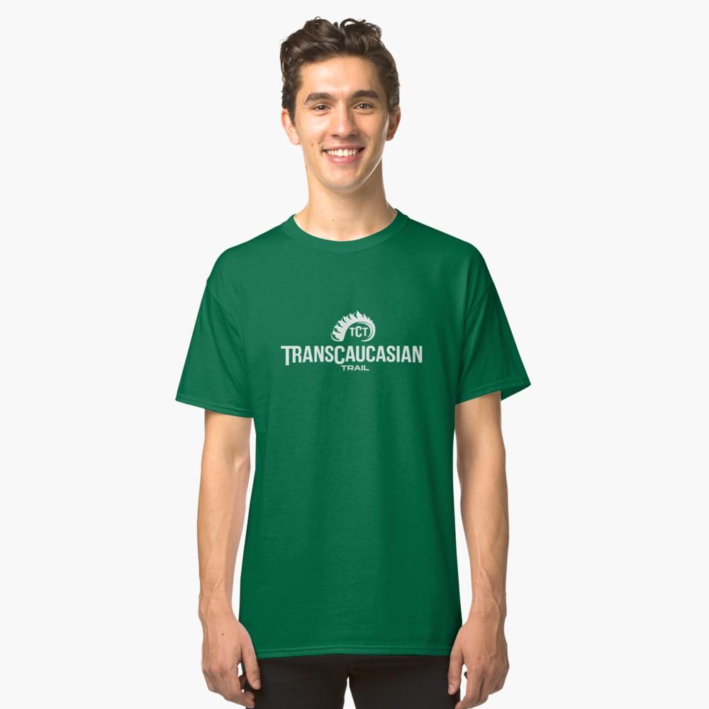 TCT_ra,classic_tee,x2000,026541_3d4e1a7dce,front-c,200,112,1000,1000-bg,f8f8f8.u2