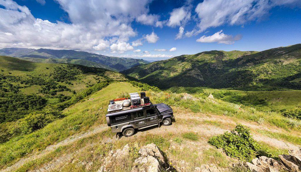 transcaucasian-expedition-170