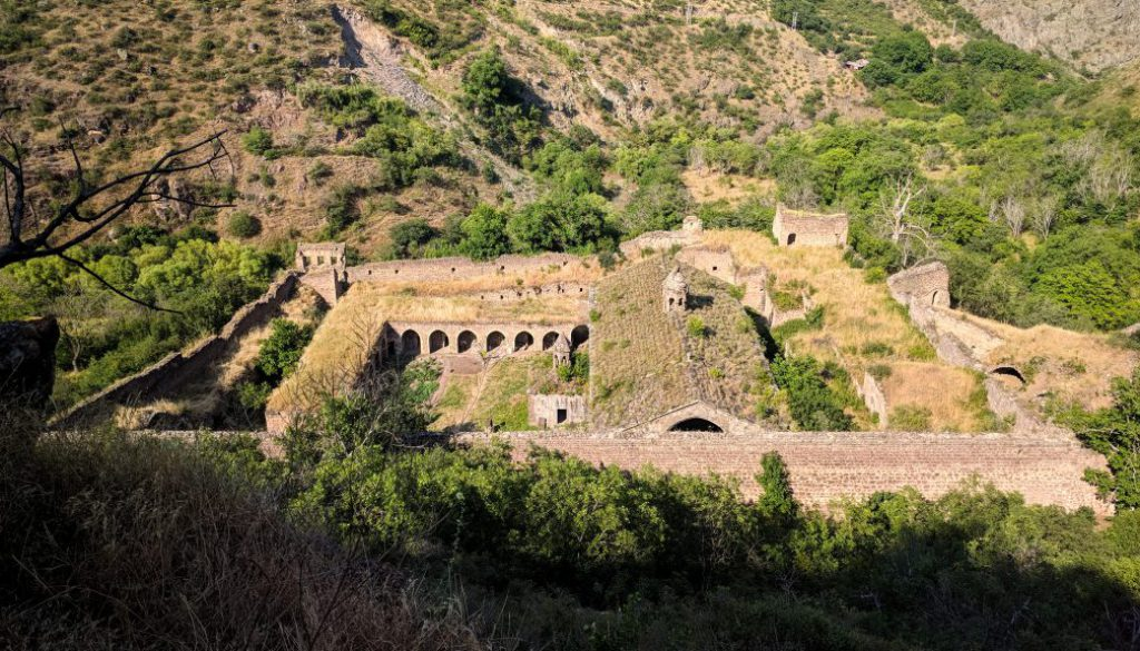 transcaucasian-trail-armenia-syunik-2020-10