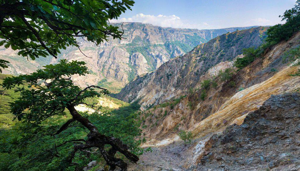 transcaucasian-trail-armenia-syunik-2020-12