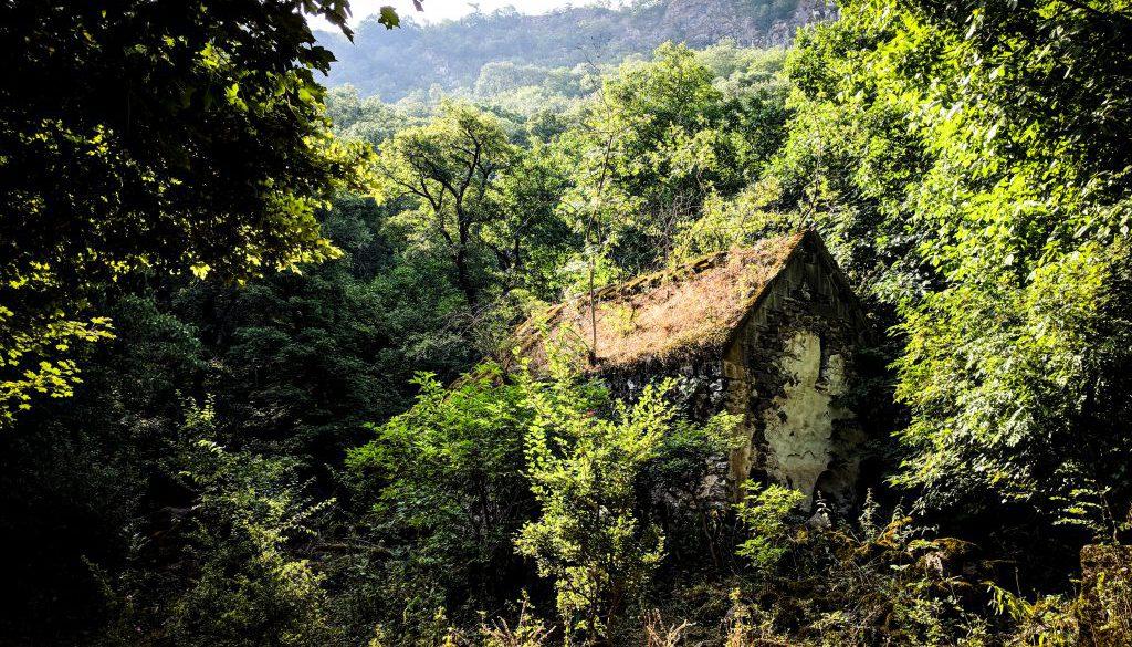 transcaucasian-trail-armenia-syunik-2020-13