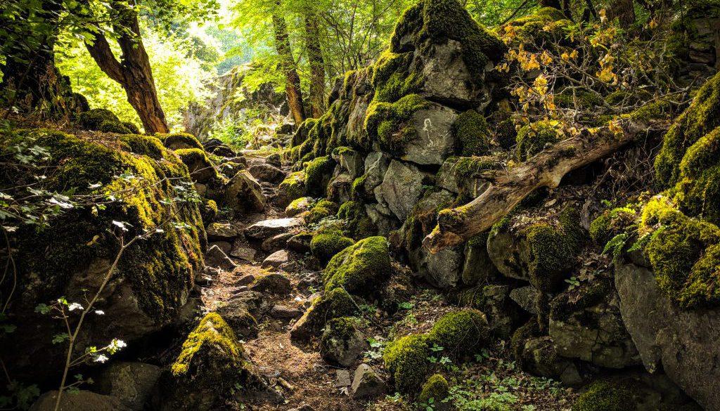 transcaucasian-trail-armenia-syunik-2020-14