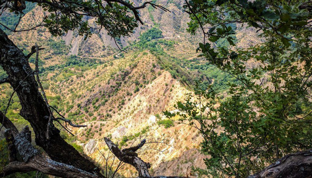 transcaucasian-trail-armenia-syunik-2020-17