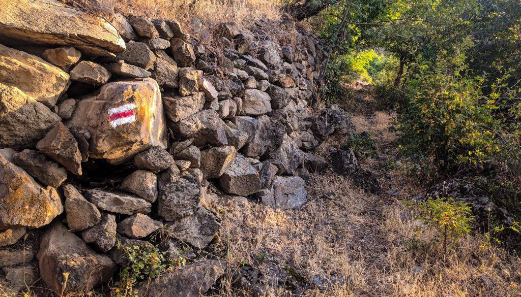 transcaucasian-trail-armenia-syunik-2020-19