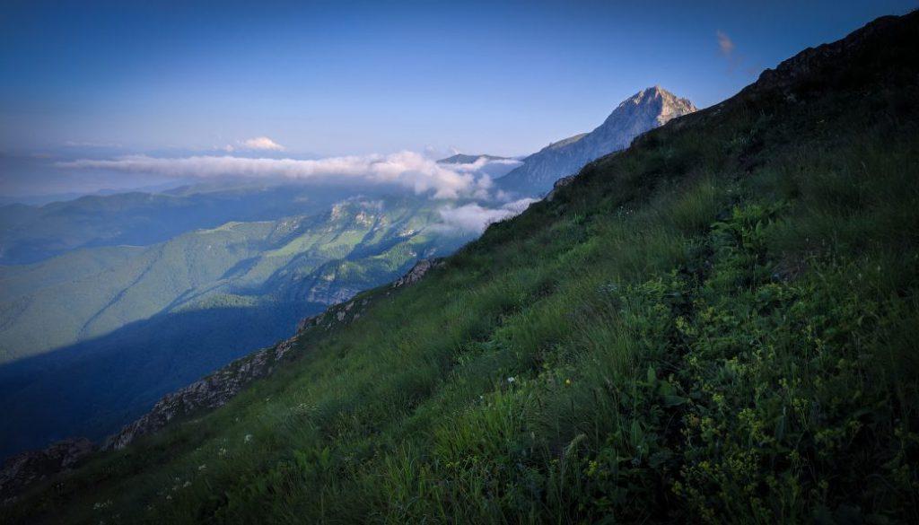 transcaucasian-trail-armenia-syunik-2020-2