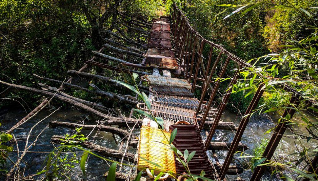 transcaucasian-trail-armenia-syunik-2020-22