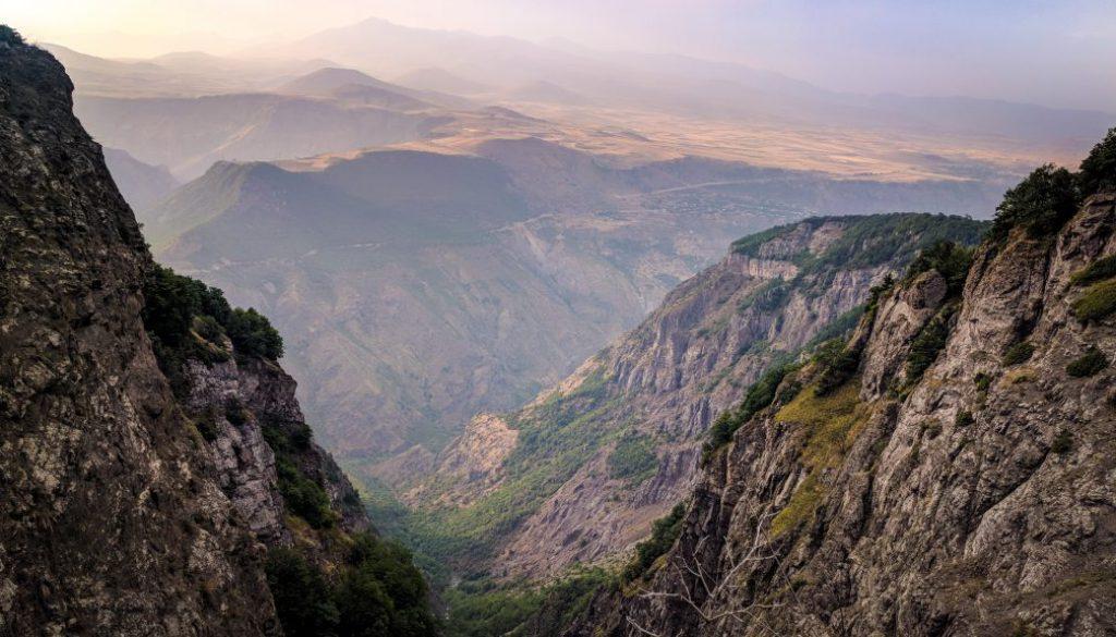 transcaucasian-trail-armenia-syunik-2020-23