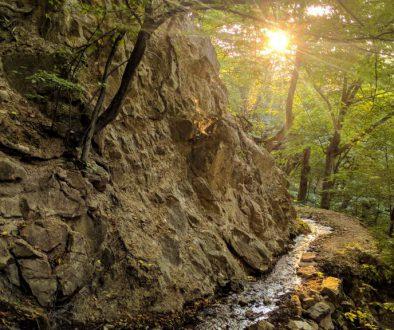 transcaucasian-trail-armenia-syunik-2020-25