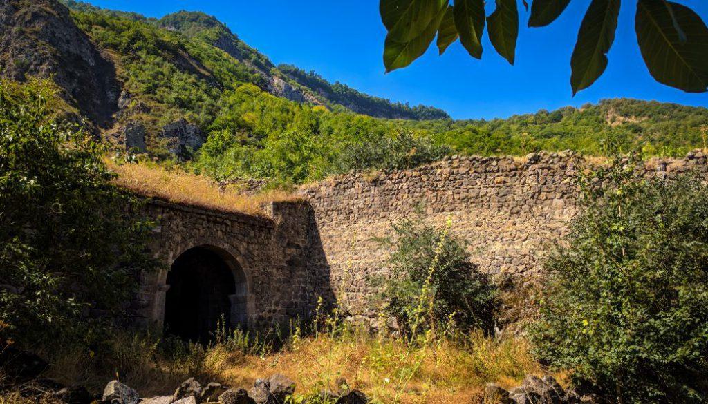 transcaucasian-trail-armenia-syunik-2020-28