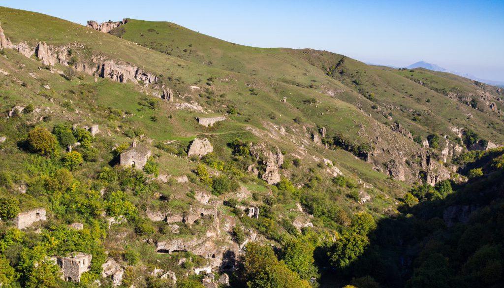 transcaucasian-trail-armenia-syunik-2020-33