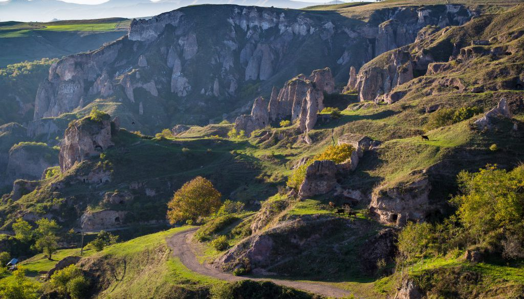 transcaucasian-trail-armenia-syunik-2020-34