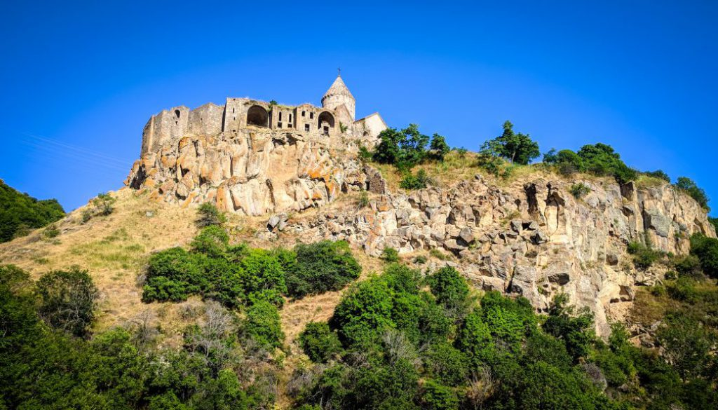 transcaucasian-trail-armenia-syunik-2020-4