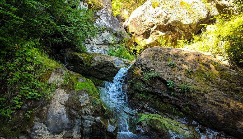 transcaucasian-trail-armenia-syunik-2020-5