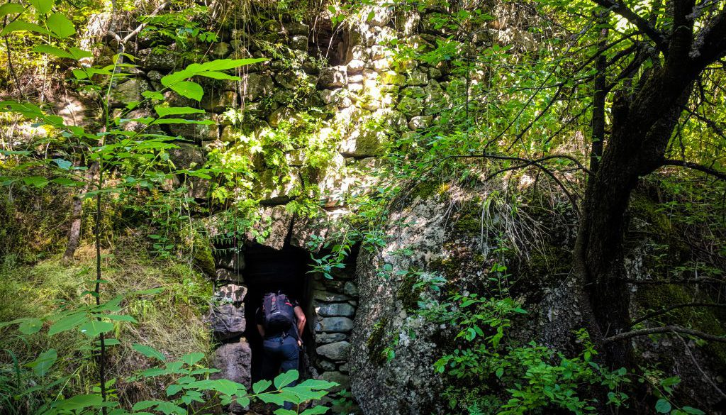 transcaucasian-trail-armenia-syunik-2020-6
