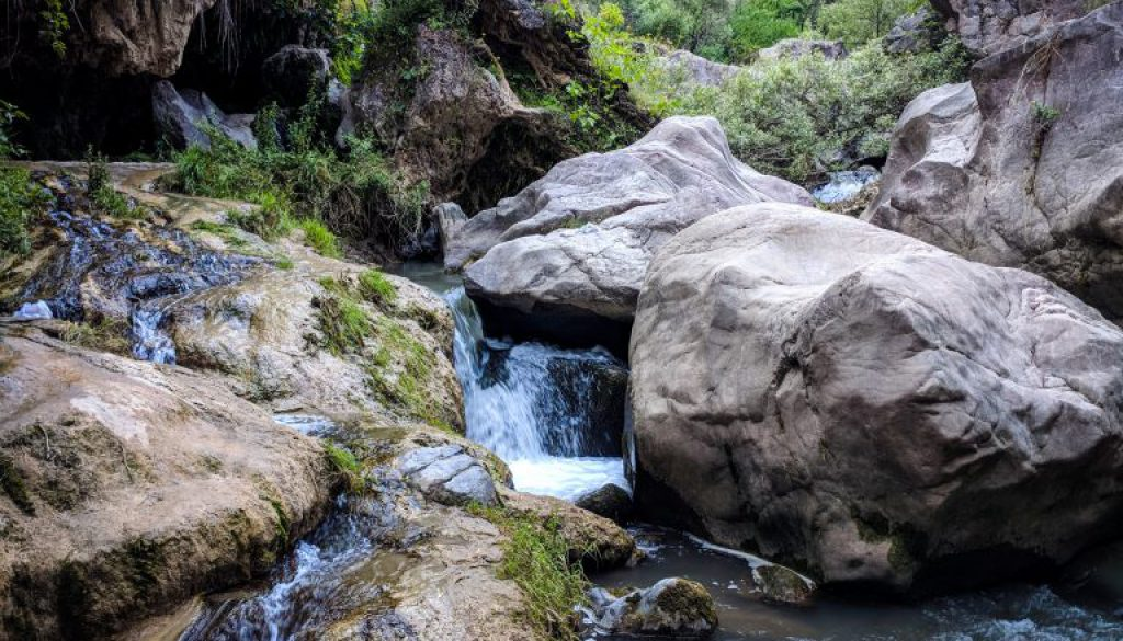 transcaucasian-trail-armenia-syunik-2020-7