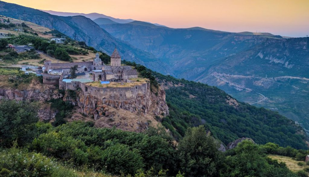 transcaucasian-trail-armenia-syunik-2020-9