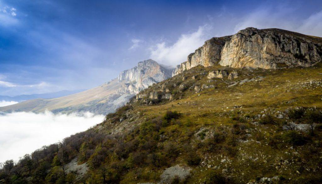 dilijan-national-park-2020-supporters-trek-tct