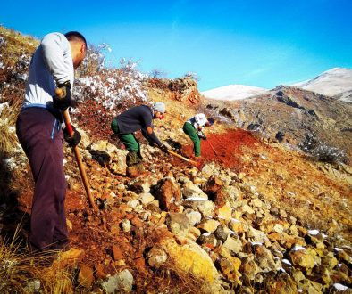 armenia-vayots-dzor-pipe-trail-noravank-gnishik-18