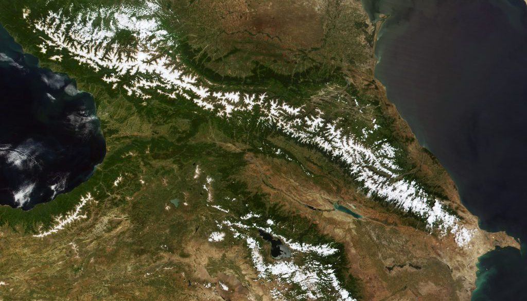 Caucasus.A2001164.0807.250m