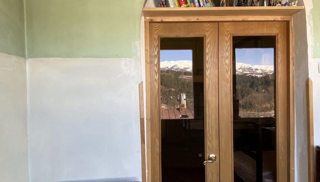 dilijan-hikers-hostel-4