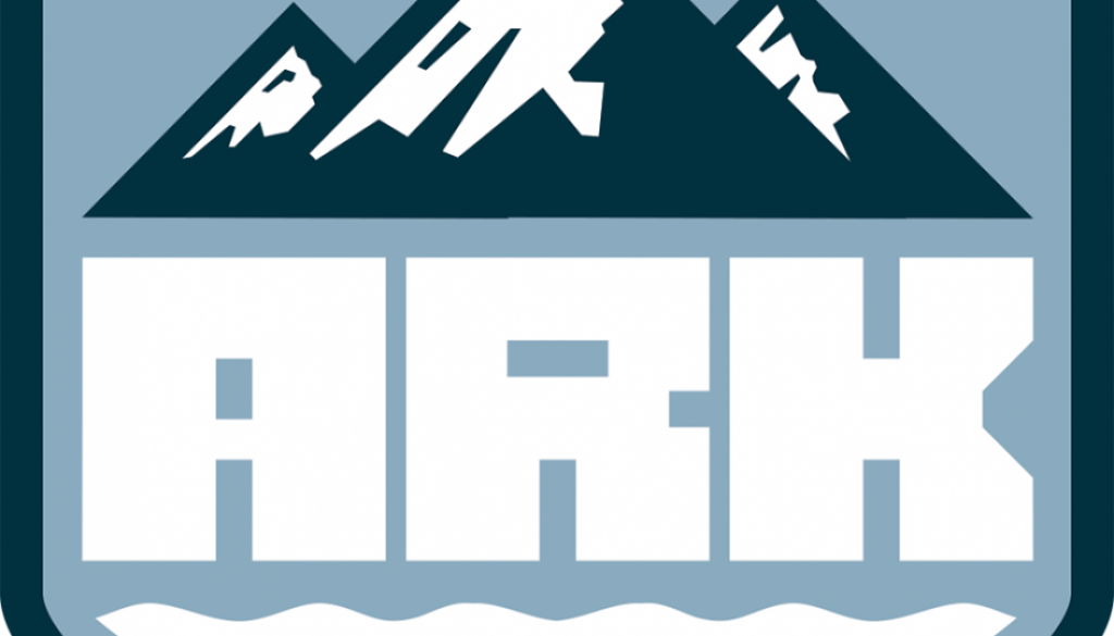 ark-armenia-logo