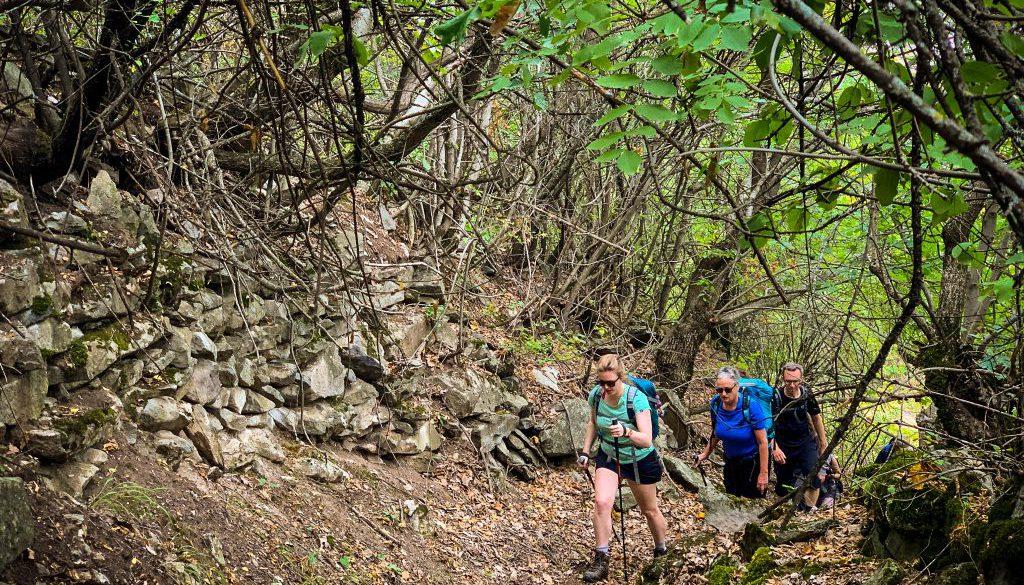 hiking-the-transcaucasian-trail-in-syunik-armenia-1