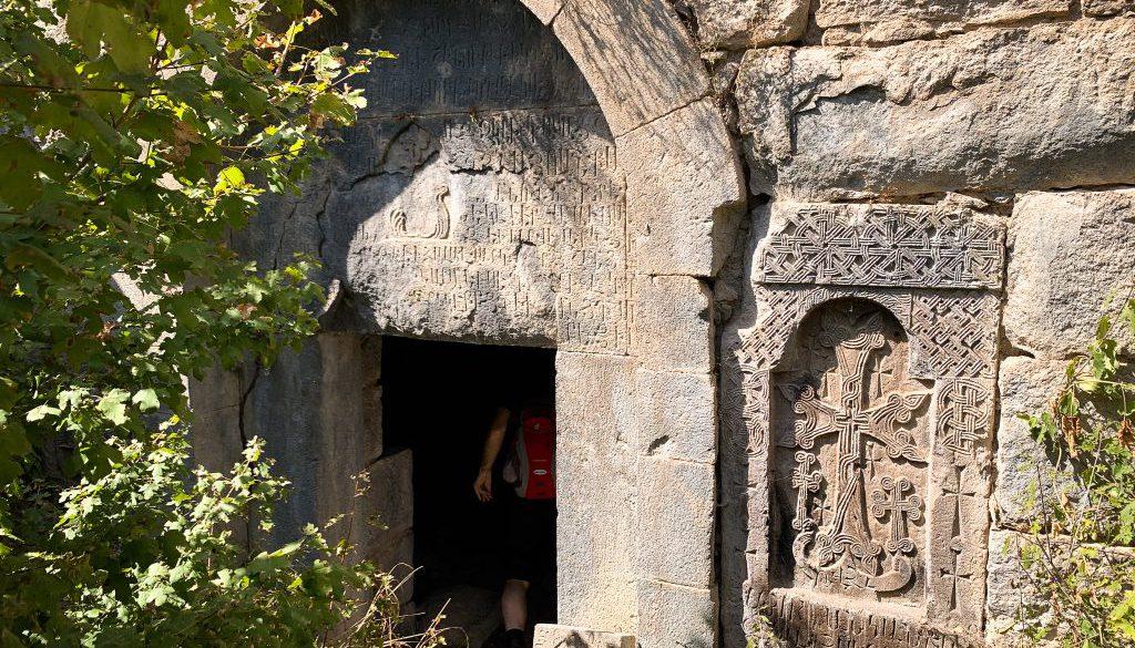 hiking-the-transcaucasian-trail-in-syunik-armenia-10