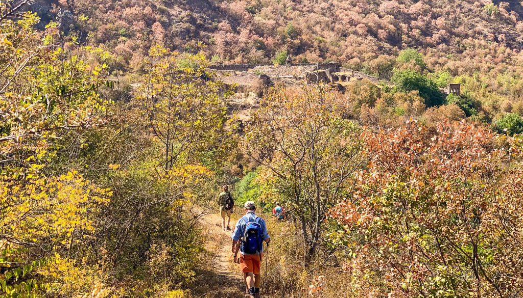 hiking-the-transcaucasian-trail-in-syunik-armenia-13