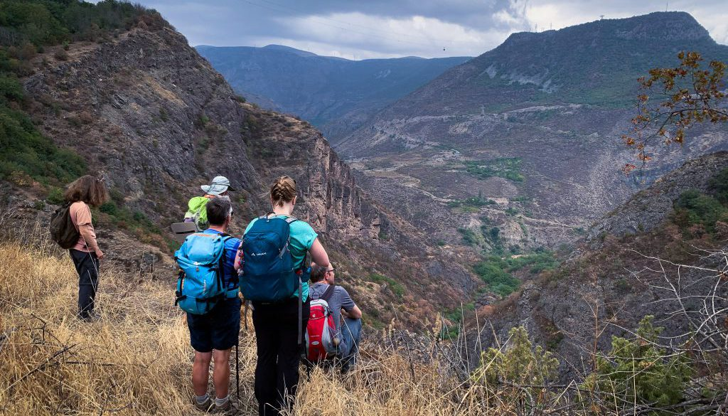 hiking-the-transcaucasian-trail-in-syunik-armenia-16