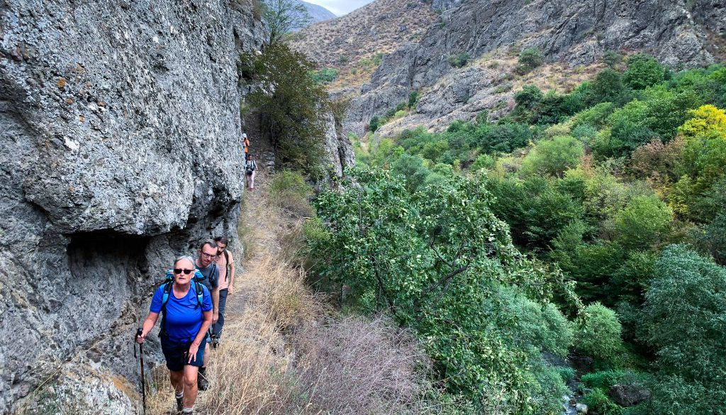 hiking-the-transcaucasian-trail-in-syunik-armenia-17