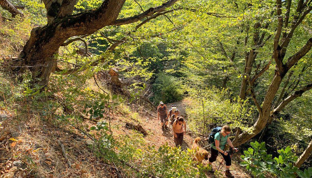 hiking-the-transcaucasian-trail-in-syunik-armenia-18