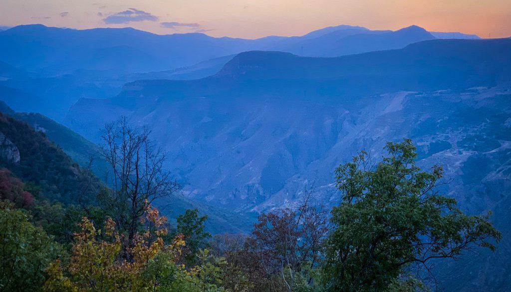 hiking-the-transcaucasian-trail-in-syunik-armenia-19
