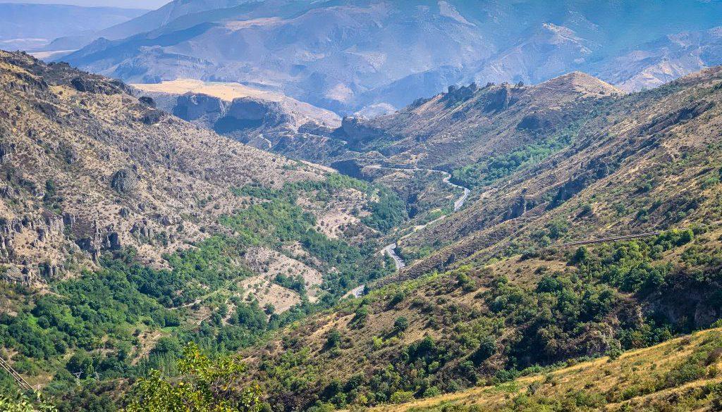 hiking-the-transcaucasian-trail-in-syunik-armenia-2