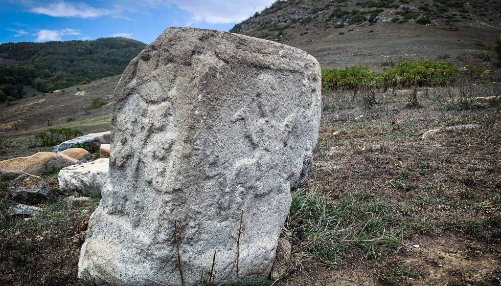 hiking-the-transcaucasian-trail-in-syunik-armenia-22