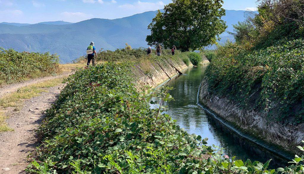 hiking-the-transcaucasian-trail-in-syunik-armenia-4
