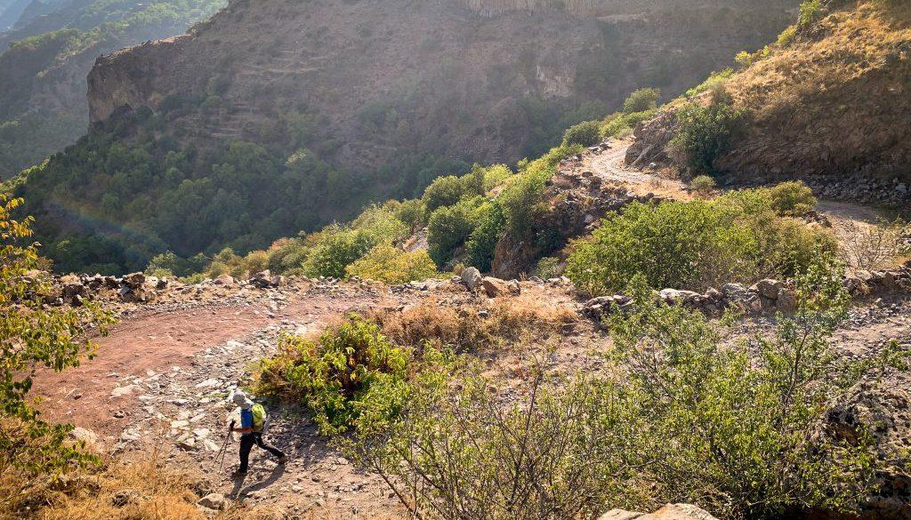 hiking-the-transcaucasian-trail-in-syunik-armenia-5