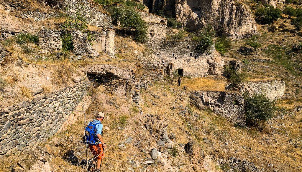 hiking-the-transcaucasian-trail-in-syunik-armenia-7