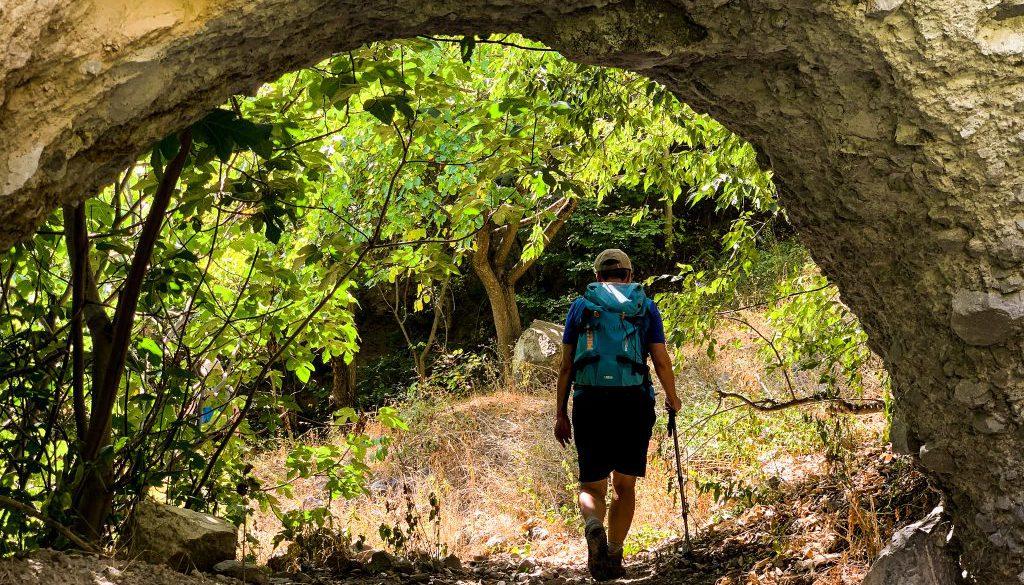 hiking-the-transcaucasian-trail-in-syunik-armenia-9
