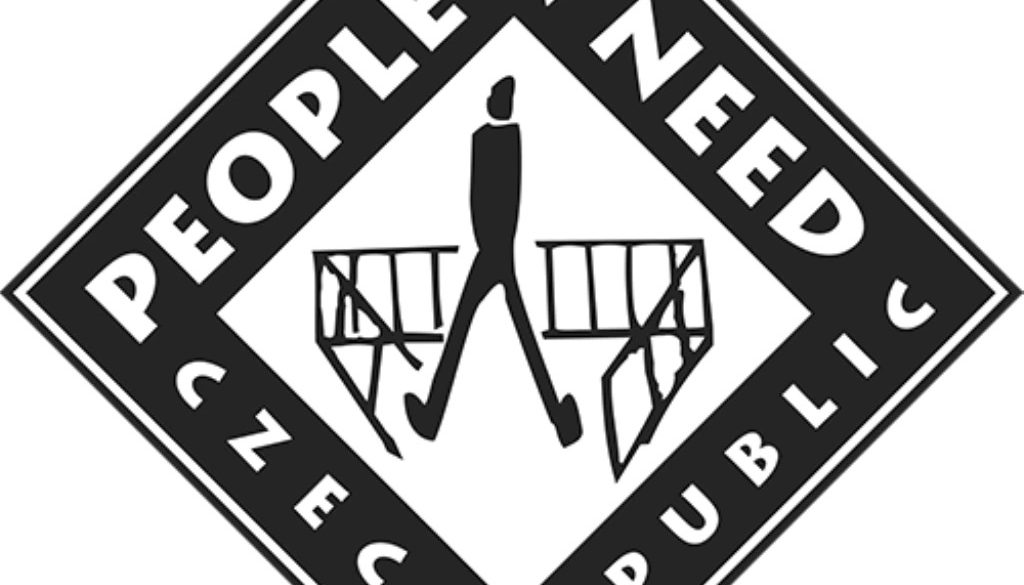 people-in-need-logo