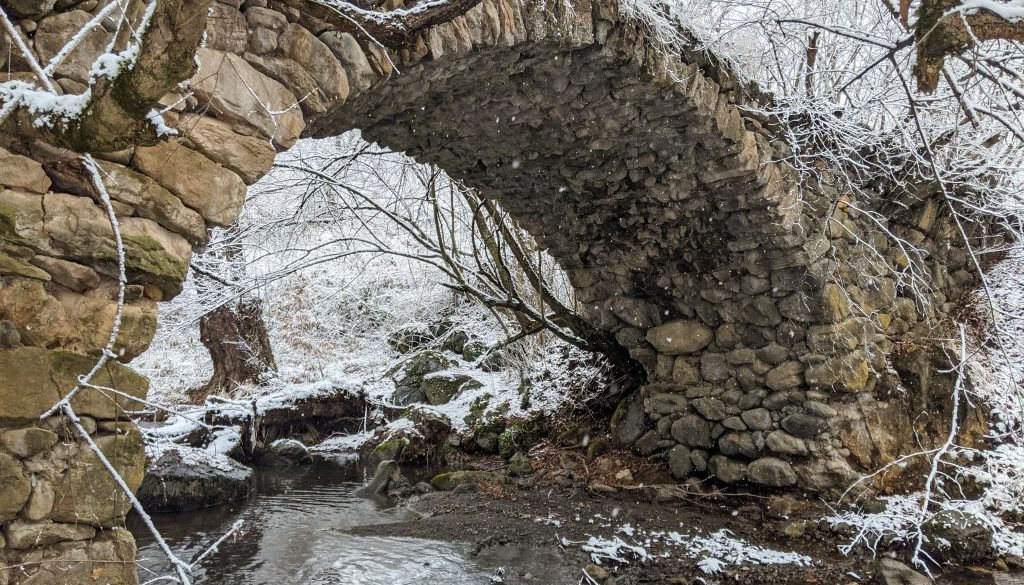 SLTmg_Okhtar_historic_bridge