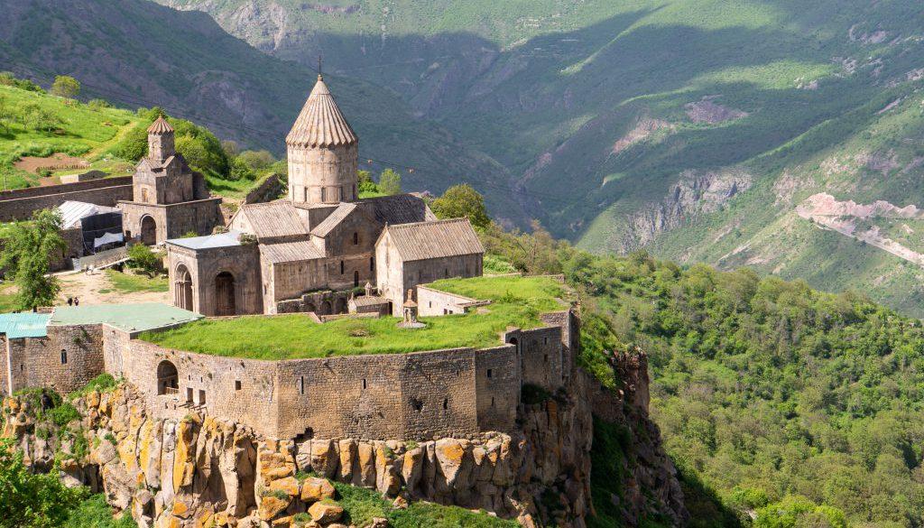 SLTmg_Tatev_Monastery